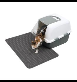 Dog & cat (W) Catit Litter Mat - Large - 60 x 90 cm (23.5 x 35.5 in)