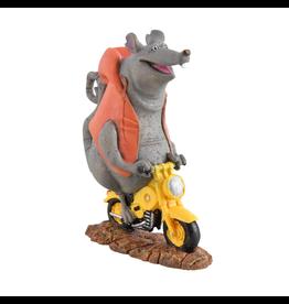 Aquaria UT Rat Pack Rider