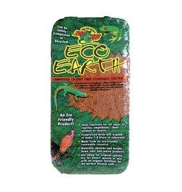 Reptiles (W) ZM ECO EARTH (1 BRICK)