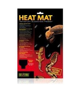Reptiles Exo Terra Heat Mat - 8 Watt
