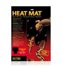Reptiles Exo Terra Heat Mat - 16 Watt