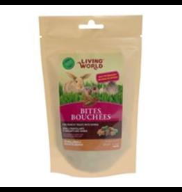 Small Animal Living World Small Animal Quinoa Treats