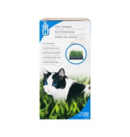 Dog & cat Catit Cat Grass 75g