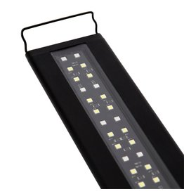 "Aquaria (W) Satellite Freshwater LED Plus Lighting System - 48"" to 60"""