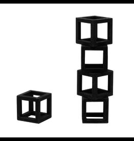 Aquaria Aquavitro Shrimp Accessories - Cubes Set of 5