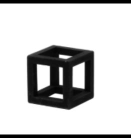 Aquaria Aquavitro Shrimp Accessories - Cube - SINGLE