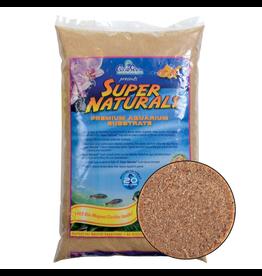 Aquaria CARIBSEA Super Naturals Sunset Gold - 20 lb