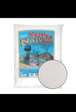 Aquaria CARIBSEA Super Naturals Moonlight Sand - 20 lb