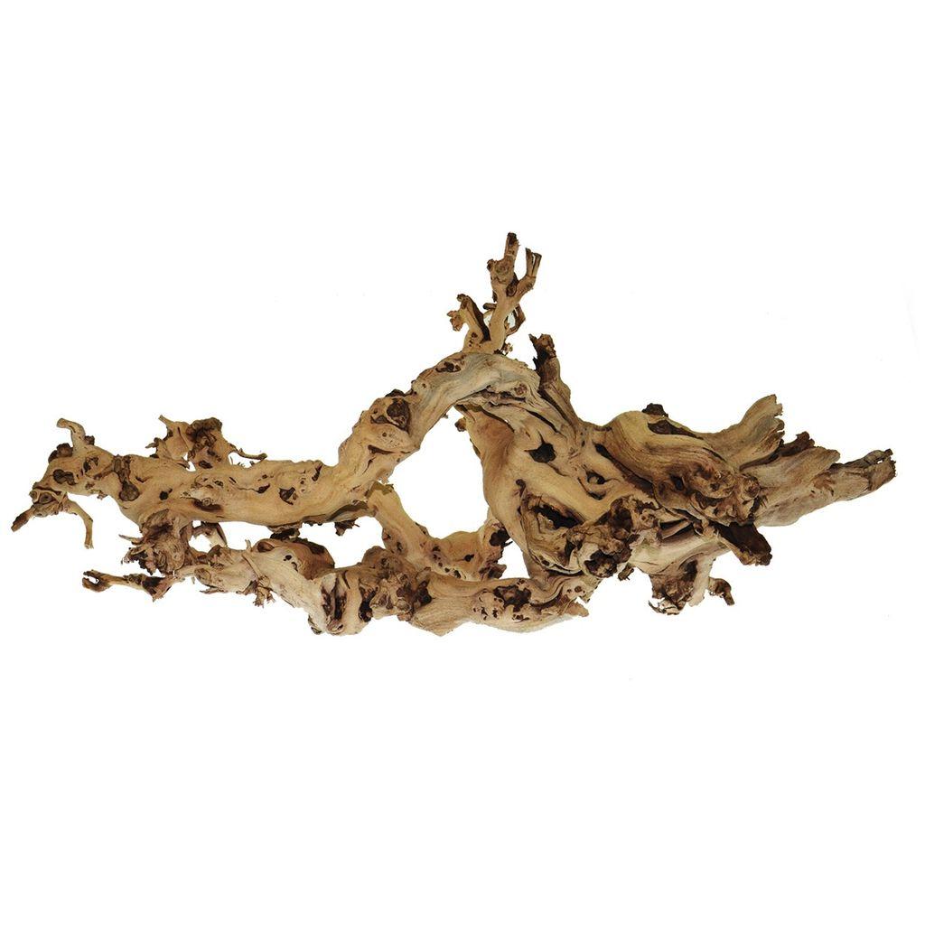 Aquaria Feller Stone Vine Wood Décor  ($10.99 per lb)