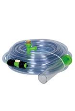 Aquaria Python No Spill Clean And Fill Aquarium Maintenance System - 50 ft