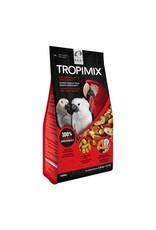 Bird Tropimix Formula for Large Parrots - 1.8 kg (4 lb)