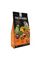 Bird (P) Tropimix Formula for Small Parrots - 1.8 kg (4 lb)