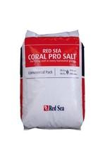 Aquaria (W) Coral Pro Salt - 200 gal
