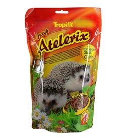 Reptiles Tropifit Atelerix (Hedgehog) Food - 300 g