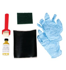 Pond (W) Aquascape Firestone QuickSeam Pond Liner Repair Kit