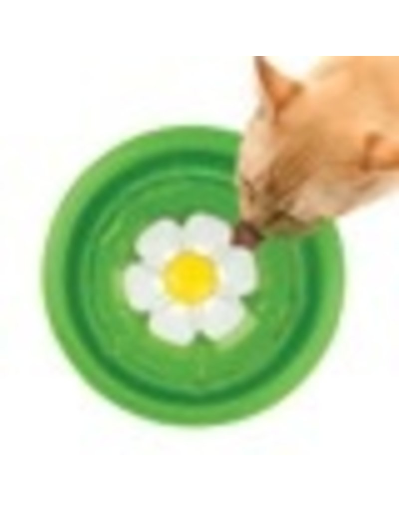 Dog & cat (W) Catit 2.0 Flower Fountain