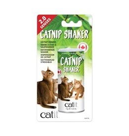 Dog & cat Catit Senses 2.0 Catnip Shaker - 15 g