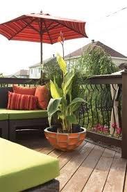 Pond (D) Laguna Urban Water Garden Bowl, Orange Honeycomb, 51 x 24.5cm (20-Inch x 9.5-Inch) (LC)