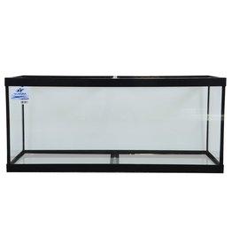 Aquaria (W) Standard Aquarium - 75 gal<br /> 48&quot; x 18&quot; x 20&quot;