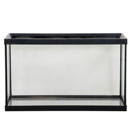 """Aquaria Seapora Standard Aquarium - 10 gal<br /> 20"""" x 10"""" x 12"""""""