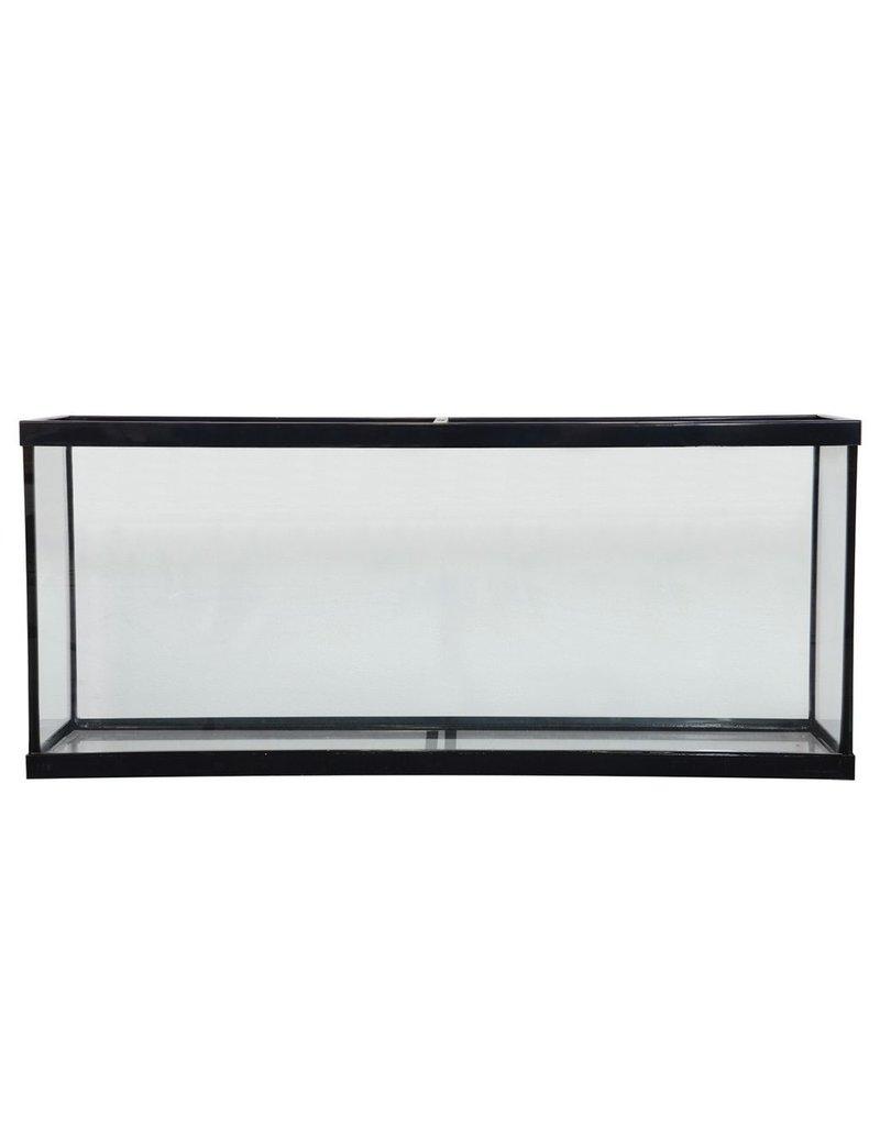 Aquaria (W) Standard Aquarium - Show - 55 gal