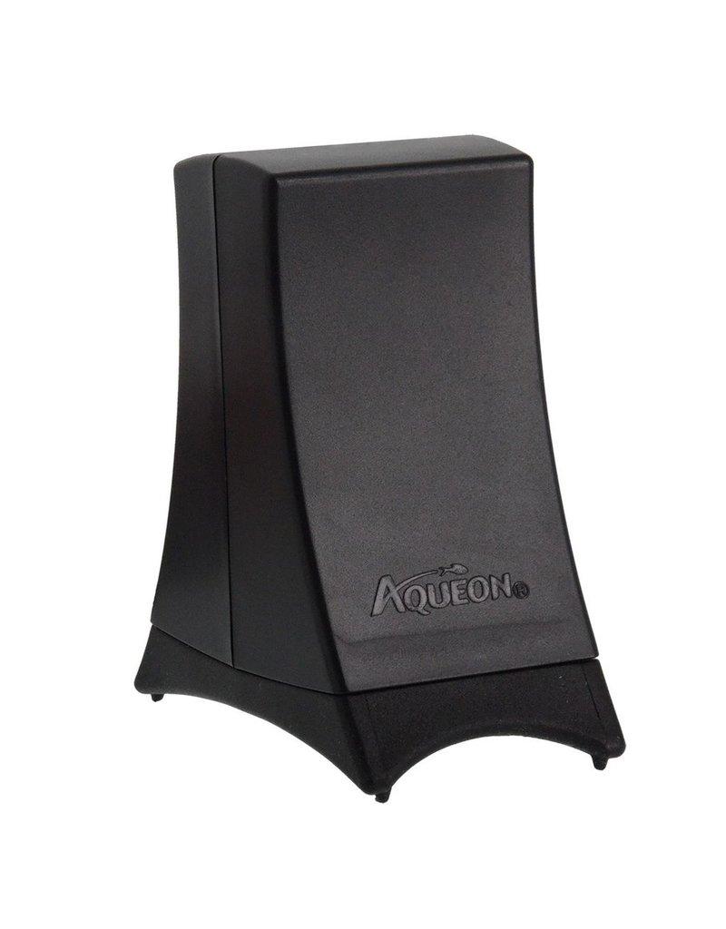 Aquaria QuietFlow Air Pump - 10