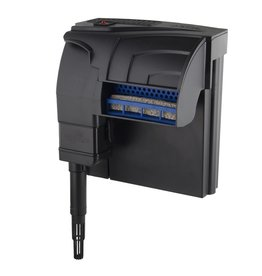 Aquaria QuietFlow LED Pro Aquarium Power Filter - 20