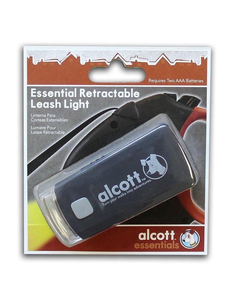 Dog & cat (D) Alcott Essentials Leash Light