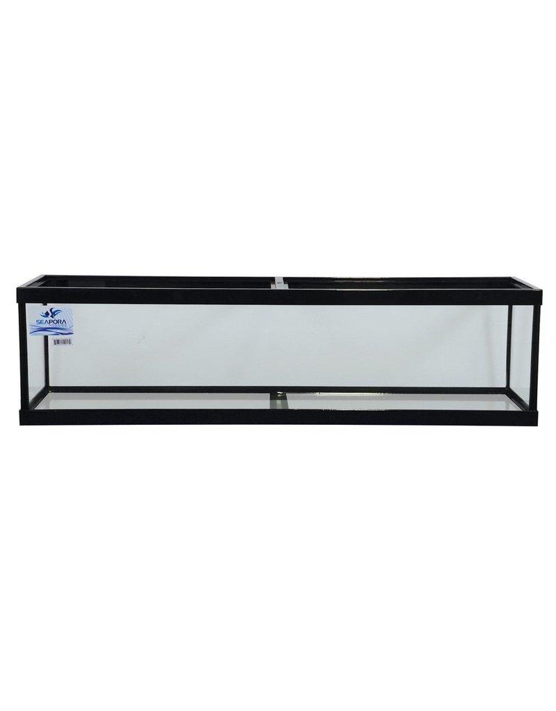 Aquaria (W) Standard Aquarium - Long - 33 gal