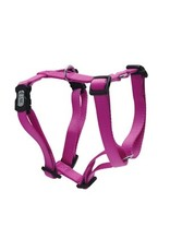 Dog & cat (D) Dogit Adjustable Dog Harness, Purple, Medium (LW)