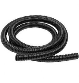 "Pond (P) Laguna Non-Kink Tubing, 19 mm (0.75"") (3.29/ft)"