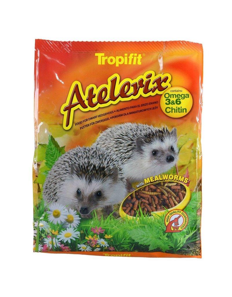 Aquaria (W) Atelerix (Hedgehog) Food - 700 g