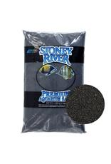 Aquaria Aqua Sand - Black - 5 lb