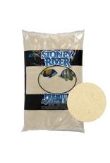 Aquaria (P) Aqua Sand - Biege - 5 lb