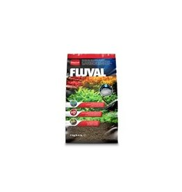 Aquaria (W) Fluval Plant and Shrimp Stratum - 2 Kg / 4.4 lb