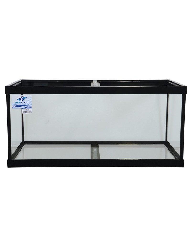 Aquaria (W) Standard Aquarium - 40 gal - Breeder