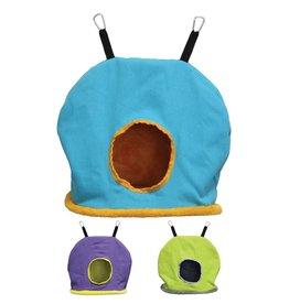 Small Animal Snuggle Sack - Assorted Colors - Jumbo