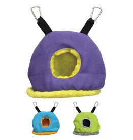 Small Animal Snuggle Sack - Assorted Colors - Small