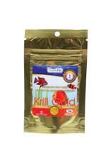Aquaria (W) Krill Pro - 1 mm Sinking Pellets - 20 g