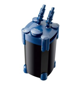 Aquaria (P) QuietFlow Canister Filter - 400