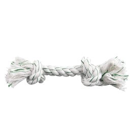 Dog & cat Dental Rope Toy - 6""