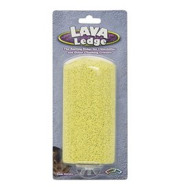 Small Animal Lava Ledge - Assorted