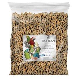 Bird (W) Tropican Lifetime Formula Sticks for Parrots - 9.07 kg (20 lb)