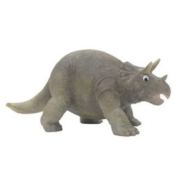 Aquaria (D) Marina Decorative - Triceratops