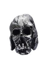 Aquaria UT Mask Ruin