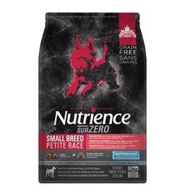 Dog & cat NTGFSZ - Prairie Red Sm Breed - 2.27kg