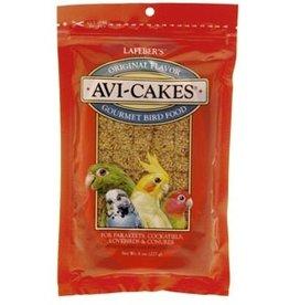 Bird (D) Lafebers® Avi-Cakes™ Original Bird Treats