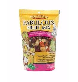 Bird (D) Sunseed Vitakraft® Fabulous Fruit
