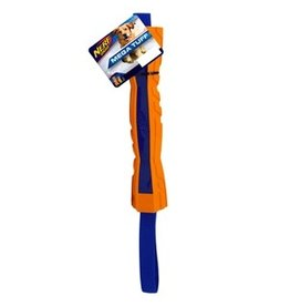 Dog & cat (W) Nerf Dog Megaton Competition Stick - 12 in