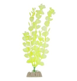 Aquaria GloFish Plant Large Yellow